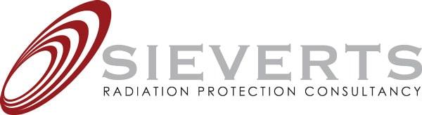 Sieverts Radiation Consultancy Brisbane, Sydney, Melbourne, Australia